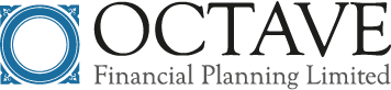 Octave Financial Planning Limited
