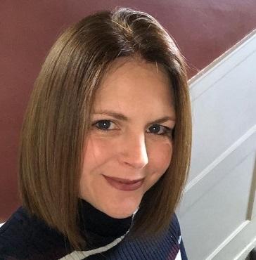 Sarah Phipps Bsc (Hons) ACMA